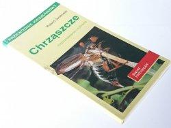 PRZEWODNIK KIESZONKOWY. CHRZĄSZCZE Gerstmeier 1996