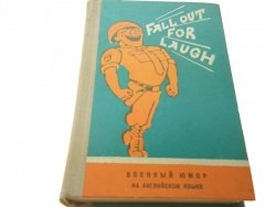FALL OUT FOR LAUGH (1974)