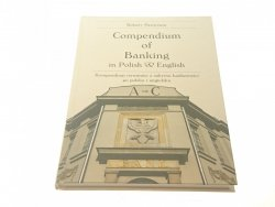 COMPENDIUM OF BANKIN IN POLISH N' ENGLISH 4