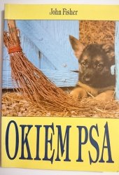 OKIEM PSA - John Fisher 1994