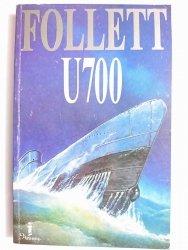 U700 - James Follett 1993