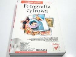 FOTOGRAFIA CYFROWA - Ben Long 2003