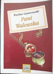 PANI WALEWSKA - Wacław Gąsiorowski 1994