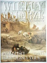 WIELCY MALARZE CZĘŚĆ 72