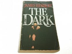 THE DARK - James Herbert 1980