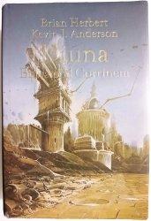 DIUNA Bitwa pod Corrinem - Frank Herbert 2010