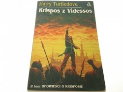 KRISPOS Z VIDESSOS - Harry Turtledove