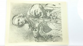 JAN MATEJKO 1838-1893 POCZET KRÓLÓW LESZEK BIAŁY