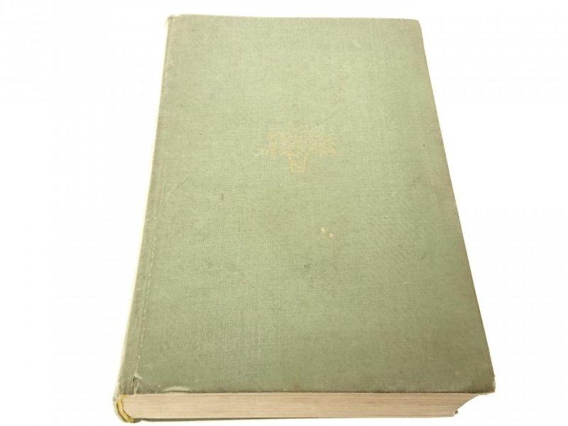 DIE FRAUEN UM GOETHE - Paul Kuhn 1932