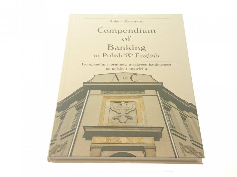 COMPENDIUM OF BANKIN IN POLISH N' ENGLISH 4