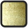 SENSAZIONI ORO - 4,5L (dekoracyjna farba perłowa - złota - 17 kolorów)
