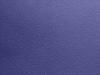 JOKER BUCCIATO - 14L (farba strukturalna do wnętrz i na fasady, nakładana wałkiem, imitująca drobnoziarnisty tynk)