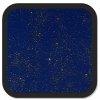 GLITTER ORO - 0,75L (transparenta emulsja akrylowa ze złotym brokatem)