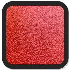 JOKER BUCCIATO - 4L (farba strukturalna do wnętrz i na fasady, nakładana wałkiem, imitująca drobnoziarnisty tynk)
