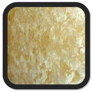 LUMINA ORO - 1L (półkryjąca, farba akrylowa, efekt skrzącego się złota)
