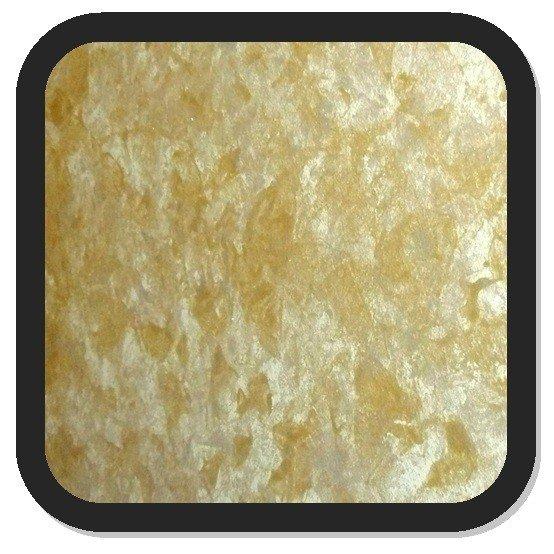 LUMINA ORO - 0,75L (półkryjąca, farba akrylowa, efekt skrzącego się złota)