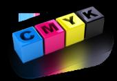 TUSZ ZAMIENNIK ORINK HP 655 CMYK XL COMBO PACK X4