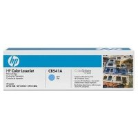 TONER ZAMIENNIK ORINK HP CP1215 CP1515 CM1312 [1.4K] CYAN 125A