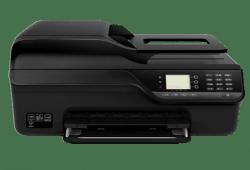 Urządzenie wielofunkcyjne HP OfficeJet 4632 WiFi/ADF