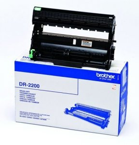 ZAMIENNIK MODUŁU BĘBNA BROTHER DR-2200 12K