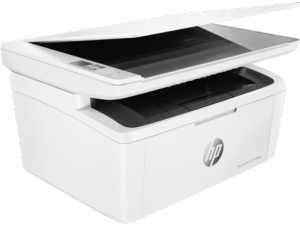 HP LaserJet Pro M28w w SUPER CENIE !