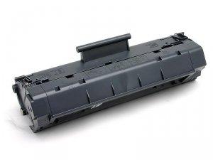 TONER ZAMIENNIK HP 1100 (C4092A) [2.5K] BK