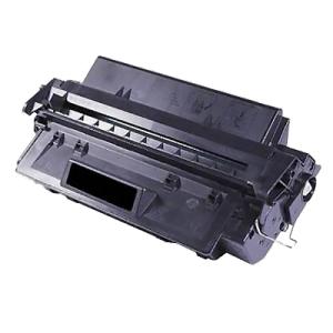 TONER ZAMIENNIK HP 2100/2200 (C4096A) [5K] BK