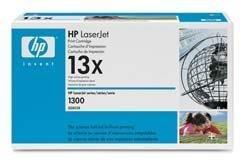 TONER ZAMIENNIK HP 1300X (Q2613X) [3.5K] BK