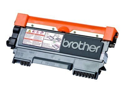TONER ZAMIENNIK BROTHER TN-2220 [2.6K] BK