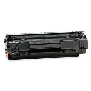 TONER ZAMIENNIK HP P1505/M1120 (CB436A) 2-PAK [1.6K]
