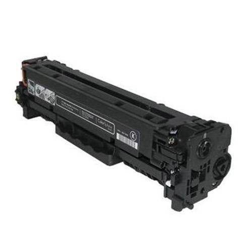 TONERZAMIENNIK HP M476 CF380A [2.2K] BLACK