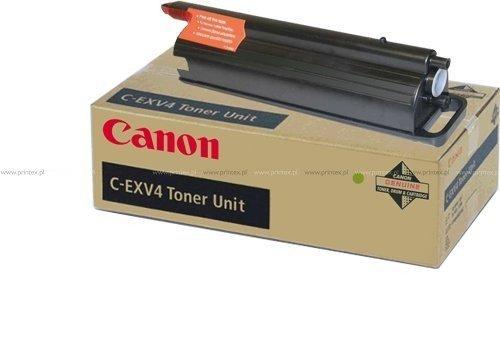 TONERZAMIENNIK KATUN CANON IR-8500 C-EXV4 [33K]