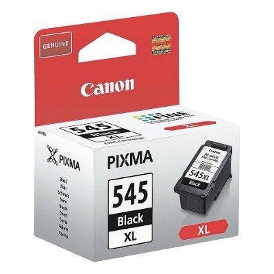 TUSZ CANON PG-545 XL BLACK 18ml