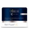 Bielenda - Reti-Power 2 VC - set 5 zabiegów - ampułka ze stabilną witaminą C + maska złuszczająca z reti