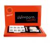 Wimpernwelle - Trwała na rzęsy- lifting rzęs zestaw Mini