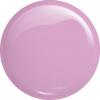 Victoria Vynn Gel Polish Color - Dazzle Pink No.251 8 ml