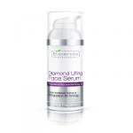 Bielenda Diamentowe serum liftingujące do twarzy - 50 ml