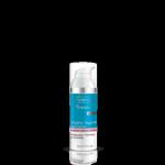 Bielenda Skin Breath Energetyzująco-dotleniający krem do twarzy 50ml
