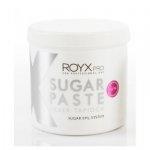 Pasta cukrowa - Royx Pro - Tapioka - 850g