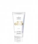 Farmona RETIN GOLD Złota maska ujędrniająco – rozświetlająca 200ml