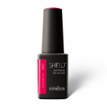 KINETICS - Lakier Hybrydowy 073 Shield Sweet smell of success 11 ml