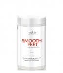 Farmona Smooth Feet - Grejpfrutowa sól do kąpieli stóp - 1500 g