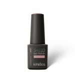 KINETICS - Lakier Hybrydowy 417 Shield Shh, Im Fabulous SPARKLING