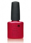 CND Shellac Hollywood - 7,3 ml