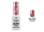 Victoria Vynn Pure Color - No.050 Secret Heart 8 ml