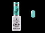 Victoria Vynn Pure Color - No.087 Light Teal 8 ml