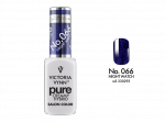 Victoria Vynn Pure Color - No.066 Night Watch  8 ml