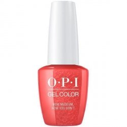 GelColor Now Museum, Now You Don't  GC L21 15ml
