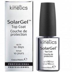 Kinetics - Top solarny 15ml