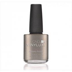 CND Vinylux Mercurial- 15 ml